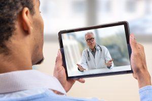 Conheça a importância de ser um médico virtual atualmente