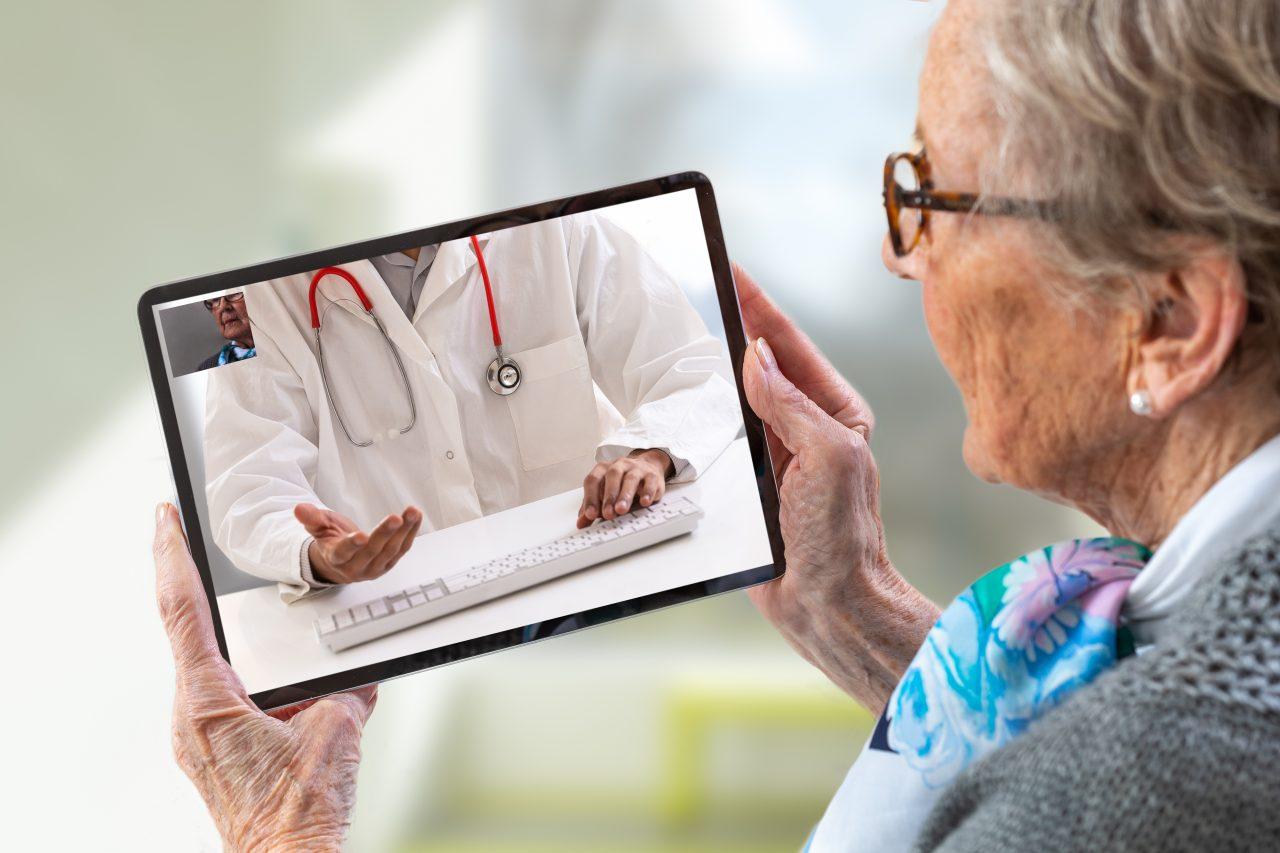 Conheça as principais regras para telemedicina
