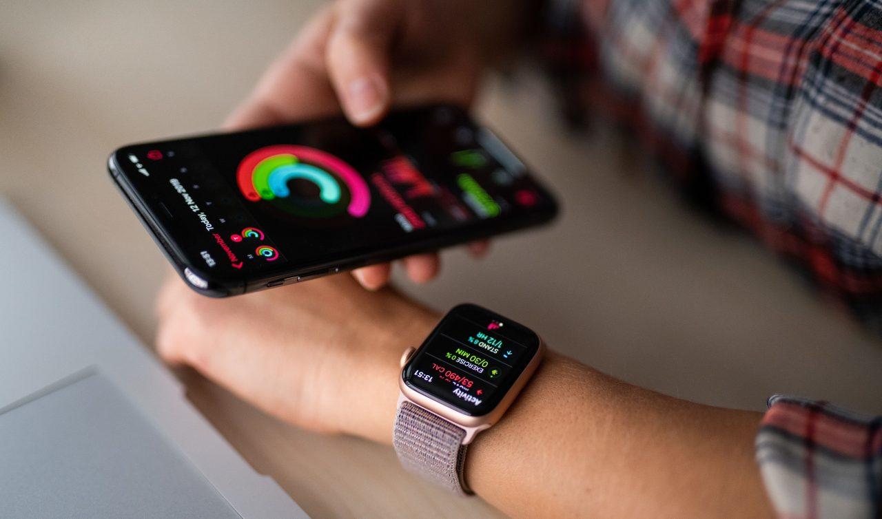 dispositivos de telemedicina na saúde