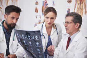 O que é Junta médica e como é regulamentada?