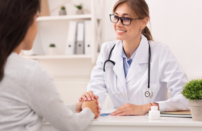 Dicas para garantir o foco no paciente