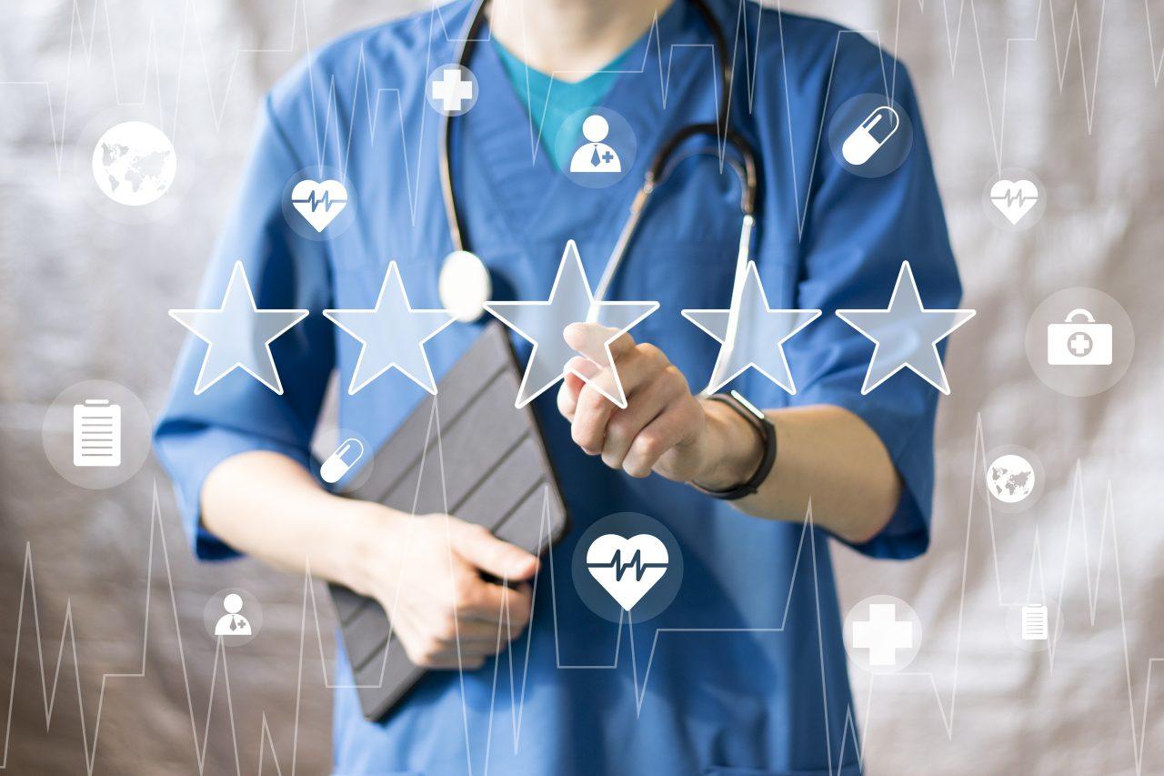 Saiba como a gestão da qualidade em saúde pode melhorar os processos internos e a importância de uma boa gestão