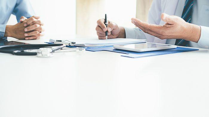 O que a legislação aborda sobre o atestado médico