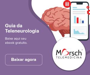 Laudo de EEG na neurologia ou teleneurologia