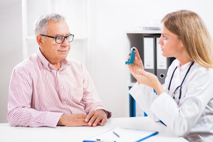 Tipos de atestado médico existentes