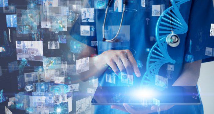 A Residência Multiprofissional em Saúde pode ser um importante instrumento de revisão do atual modelo de assistência à saúde.