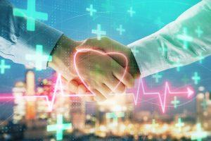 Telemedicina e planos de saúde funcionamento atual e avanços