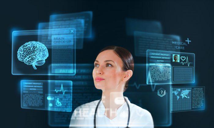 Quais as iniciativas de um plano de saúde em relação à Telemedicina?