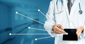 Assinatura digital: para que serve e como otimiza o atendimento médico?