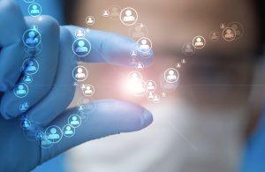 Atendimento automatizado: como a Telemedicina Morsch pode ajudar?
