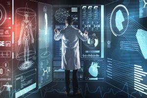 Clínica digital como atender pacientes