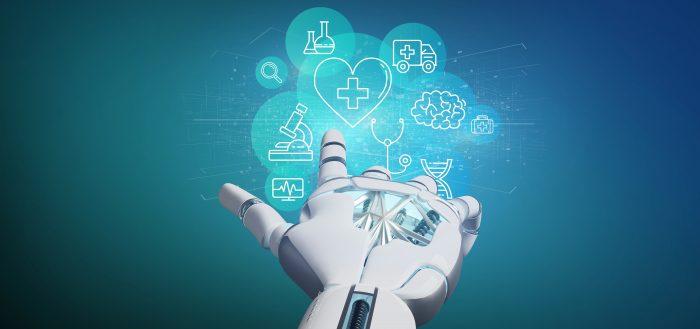 Quais os benefícios do ERP para clínicas médicas?