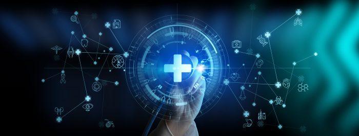Como escolher o melhor seguro de responsabilidade civil do médico?