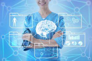 Convênio médico: qual é a relação entre planos de saúde e Telemedicina?