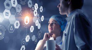 como escolher o melhor ERP médico?