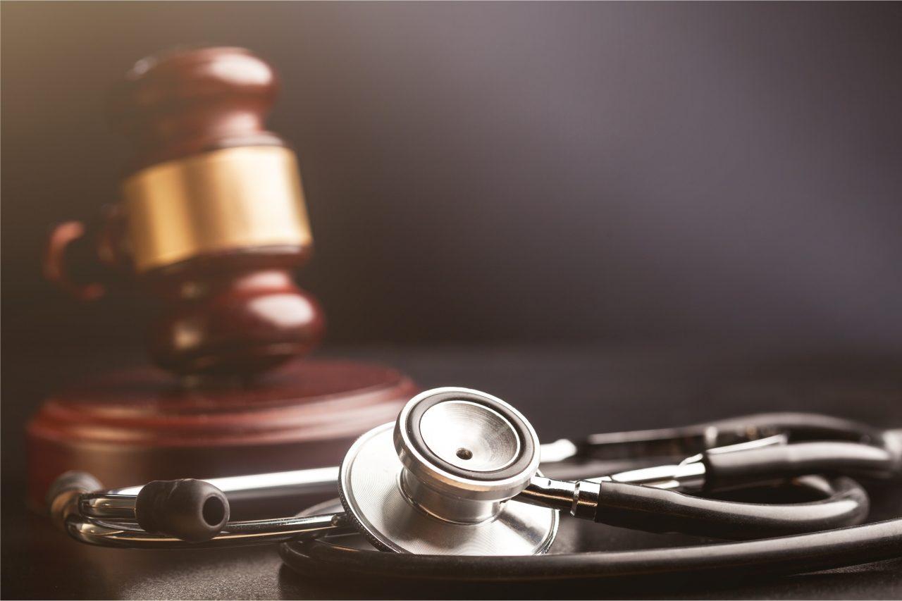 Responsabilidade civil do médico: como proteger a atuação clínica?