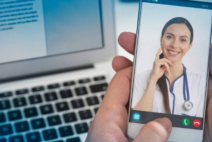 Quais as principais medidas da ANS sobre Telemedicina nos convênios médicos?
