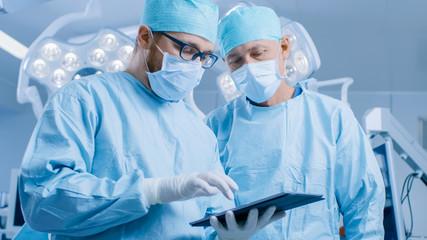a Telemedicina Morsch é a principal aliada da sua clínica digital