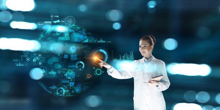 A assinatura digital viabiliza os recursos tecnológicos