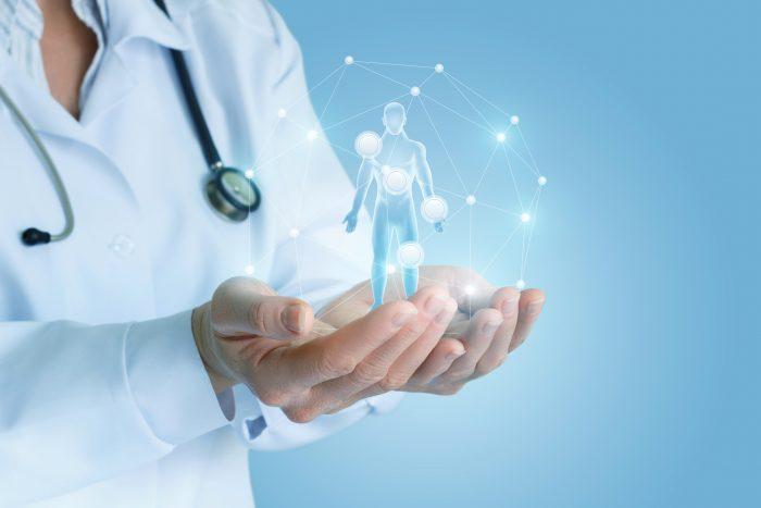 atendimento automatizado e humanização da medicina