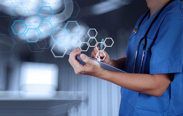 Como é a fiscalização da Telemedicina nos convênios médicos?