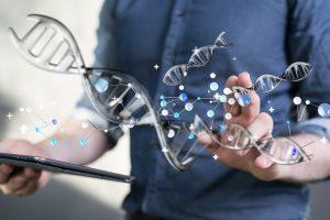 Desafios e vantagens do uso da nanotecnologia na área da Saúde