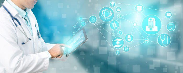 O que diz a regulamentação da telemedicina favoreceu o retorno de consulta