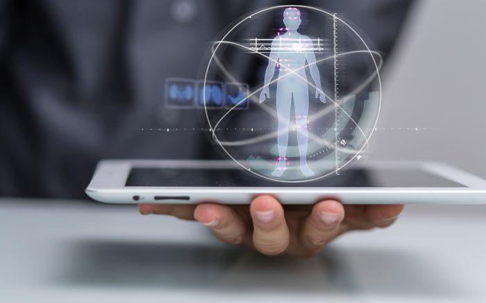 Por que a telemedicina é vantajosa para o retorno de consulta?