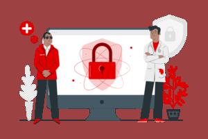 Guia da Telemedicina e Segurança de dados