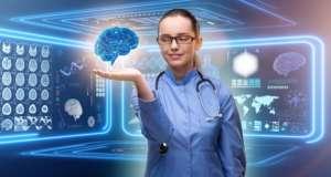 O que é neuropsiquiatria?