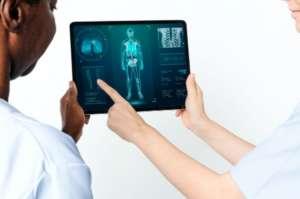 Teleconsulta médica: 12 dúvidas para esclarecer