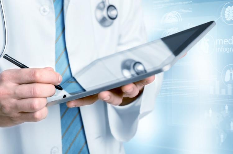 teleconsulta médica e as tecnologias