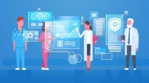 Lei da Telemedicina: o que prevê e quais são os seus impactos?