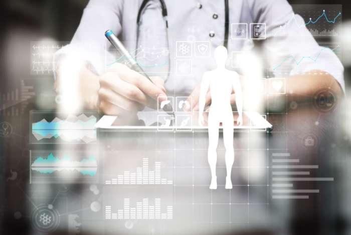 Quais as principais tendências do novo normal nos consultórios médicos?