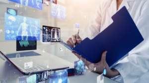 10 motivos para implementar um sistema de telemedicina online