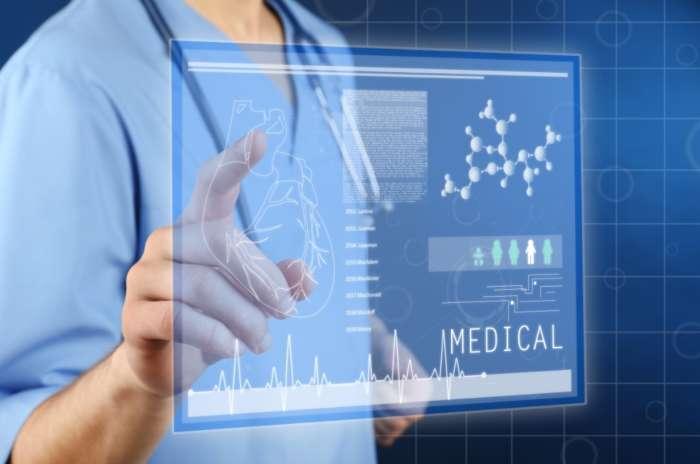 dicas para criar o seu planejamento de carreira médica
