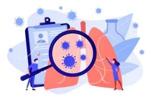 Doenças respiratórias: quais são as principais e como detectar?