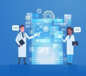 Reagendamento: como evitar desistências com a Telemedicina Morsch