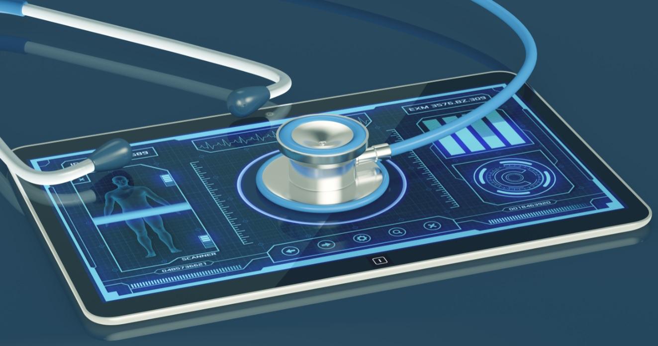 Telemedicina Morsch e consultas médicas