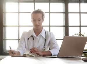 Direitos do paciente na saúde