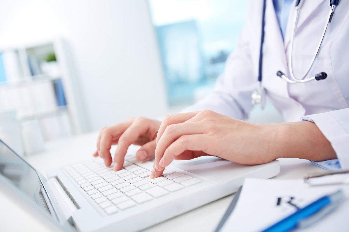 Estratégias de medicina preventiva focam no bem-estar do paciente