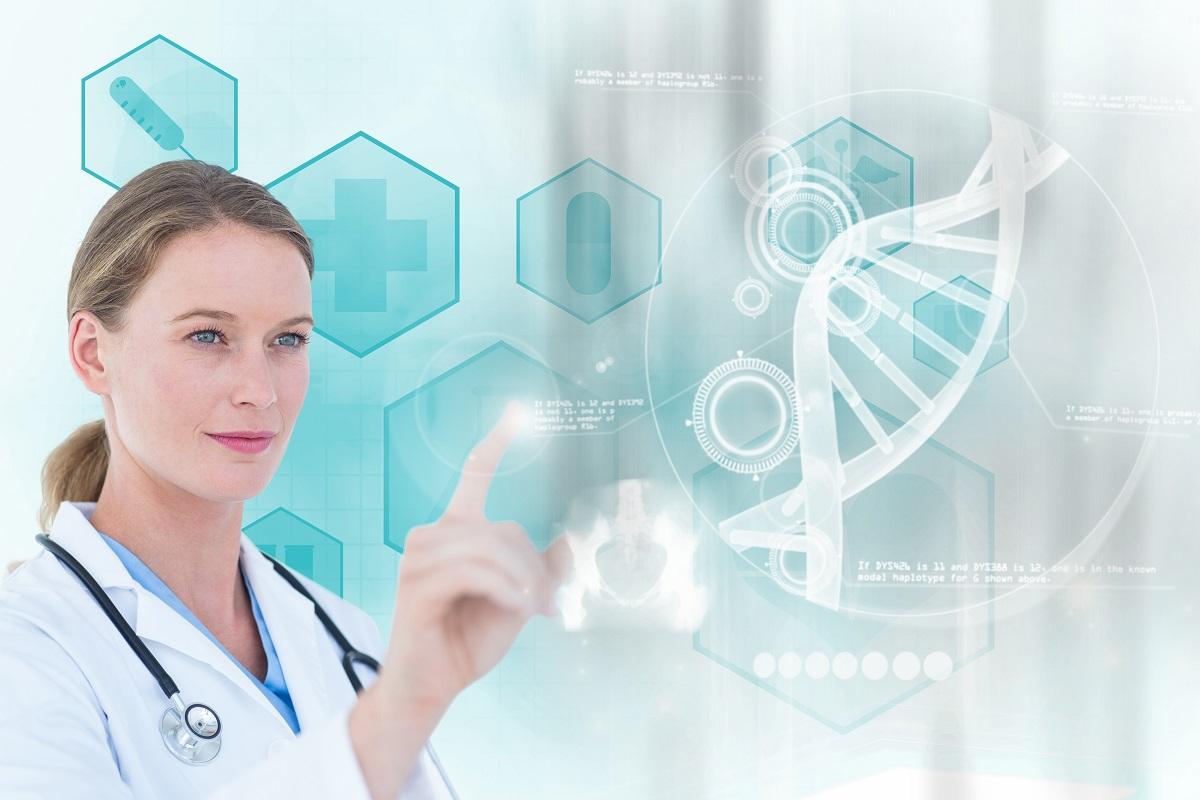 Healthtechs com alta tecnologia de soluções em saúde
