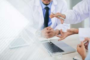 Planejamento estratégico hospitalar aproxima objetivos