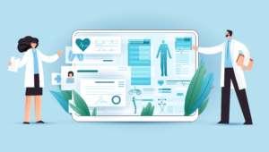 Tabela TUSS: o que é, para que serve e qual a relação com Telemedicina?