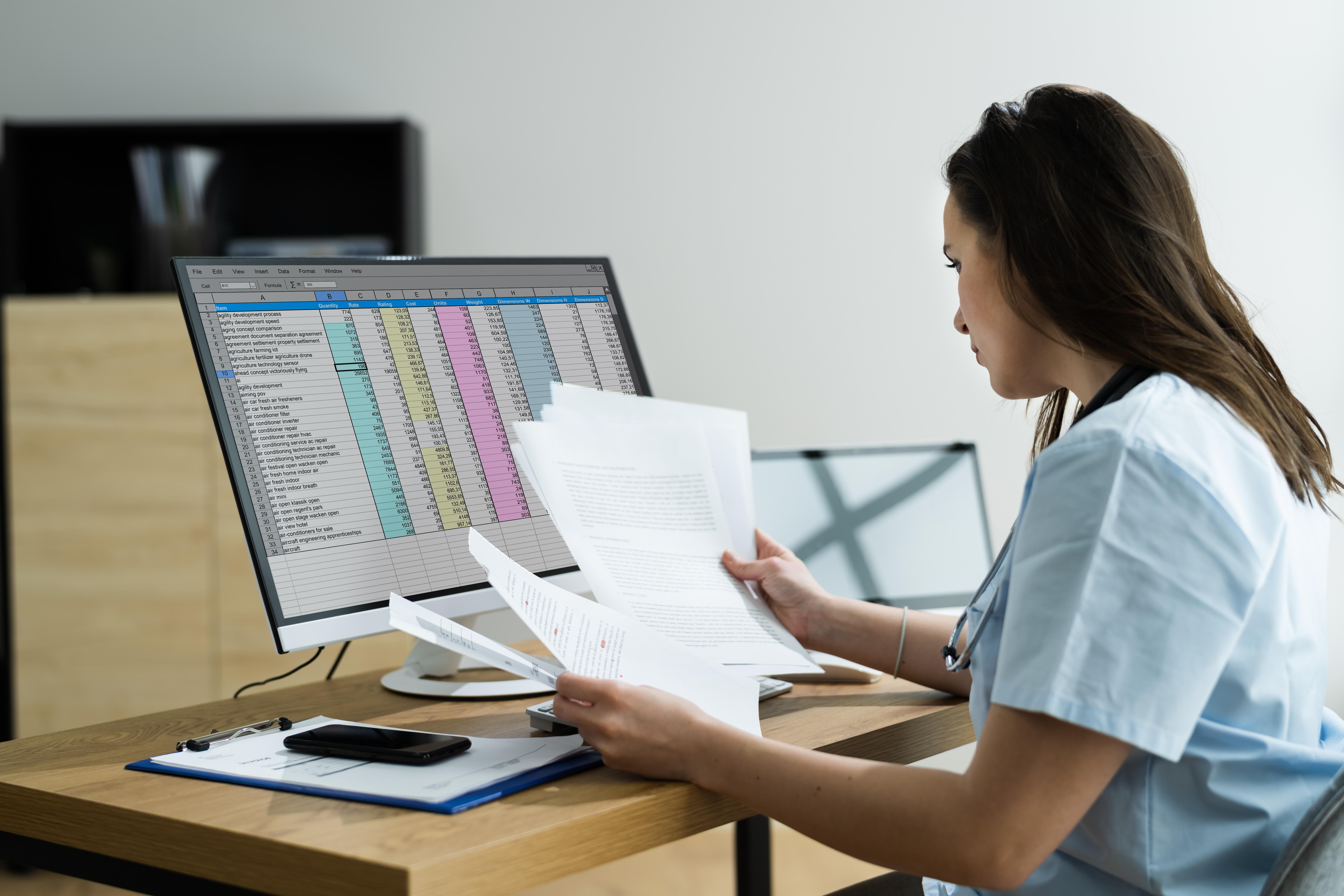 5 requisitos fundamentais para um bom controle financeiro