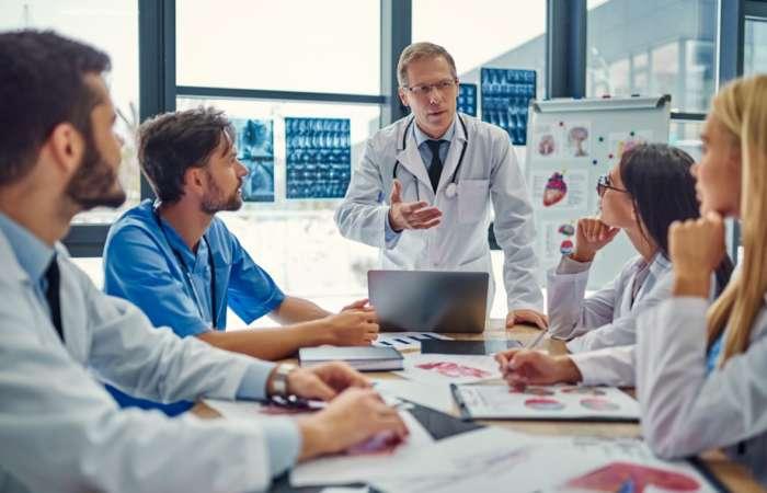 Quais os benefícios da clínica ampliada?