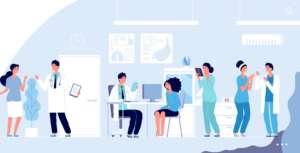 Clínica ampliada: como fazer mais - e melhor - com a Telemedicina?