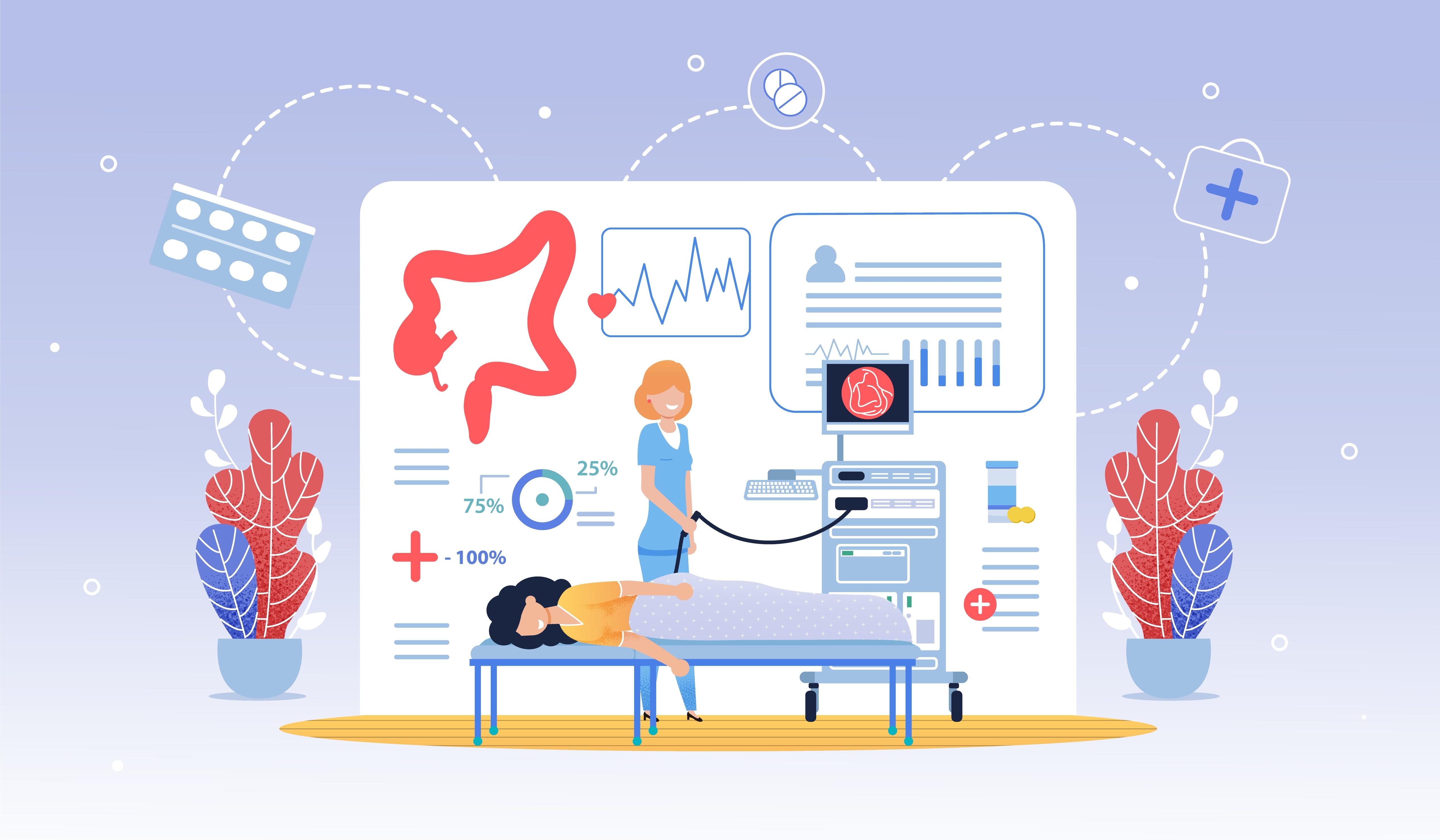 Exame clínico: qual é a sua importância para um correto diagnóstico?