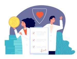 Como funciona o certificado digital para médicos na Telemedicina?