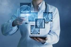 O que é RIS e quais são as suas vantagens na radiologia?